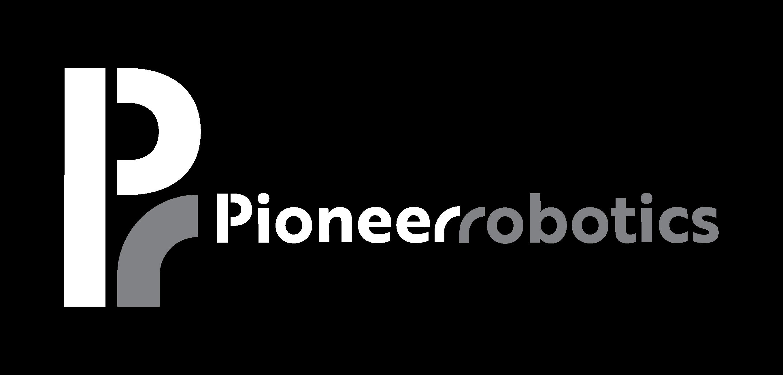 Pioneer Robotics