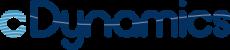 cDynamics-Transparent-600-DPI-PNG80pxhigh