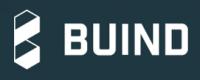 Buind logo