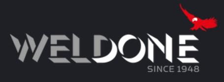 WelDone